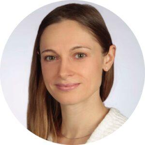 Anna Kraśkiewicz-Wasiluk